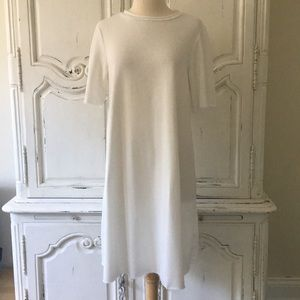 ASOS White ( Maternity ) Summer Dress